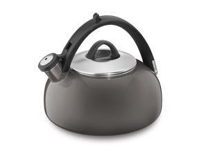 Cuisinart Peak CTK-EOS2GG 2QT Tea Kettle-Graphite Grey