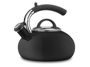 Cuisinart Prodigy Kettle, 2-Quart, Black