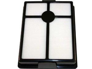 NEW HEPA Filter for Rainbow Vacuum Cleaner E Series