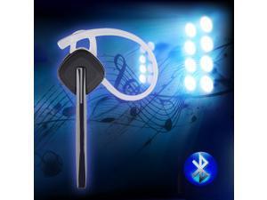High Quality Wireless Music Bluetooth 4.0 Stereo Mini Headset Earphone Headphone New