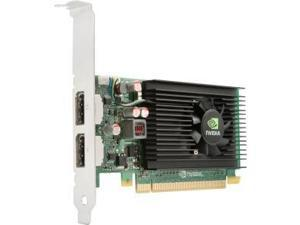 NVS 310 512MB Graphics