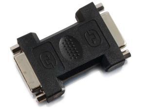 Cables to go/ C2G  18403  DVI-I Female to Female Coupler