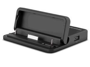 Docking For Portege Z10t Ultrabook Hdmi Geth Usb 2.0 Input Ac 100-240v