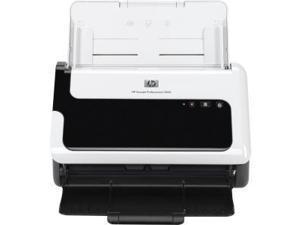 Scanjet Pro 3000 s2 Scanner