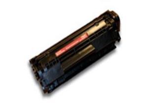 TROY COMPATIBLE TONER FOR HP LASERJET 1010 - 1 STANDARD BLACK MICR TONER