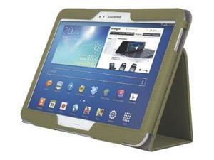 Kensington Comercio Soft Folio Case & Stand - protective case for ...