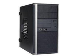 Haswell mATX Chassis EM035
