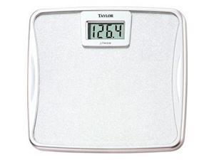 TAYLOR 7329-4012 Lith Btry Bath Scale