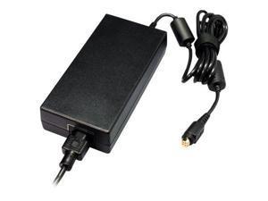 Toshiba - power adapter - 180 Watt