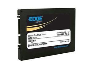 240GB Boost Pro Plus 7mm SSD
