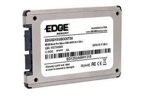 240GB 1.8 Boost Pro Micro SSD