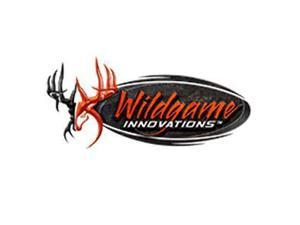 Wildgame Innovations P6i8 Buck Commander NANO 6