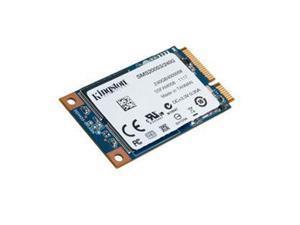 Kingston Technology SSDNow mSATA 240GB
