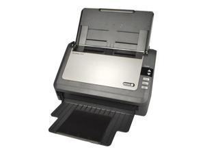 Xerox DocuMate 3125 - document scanner