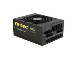1000W High Current series PS