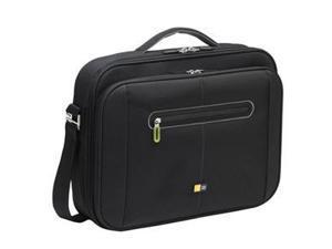 """15-18"""" Laptop Case"""