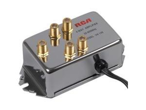 Audiovox VH140N Signal Splitter/Amplifier