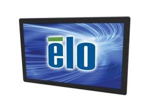 Elo Touch E000413 2440L 24 Inch Open Frame LED Touch Monitor