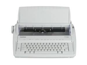 Ml100 Electronic Dictionary Typewriter