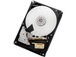 20pk 2tb Ultrastar Sas 7200 Rpm 64mb 3.5in 6gb/s Enterprise