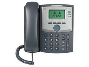 Cisco SPA 303 3-Line IP Phone with Display