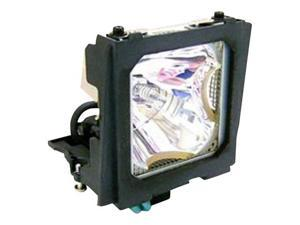 eReplacements BQC-XGP20X1-ER - projector lamp