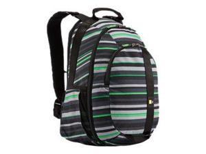 "Case Logic Berkley Plus 15.6"" Laptop + Tablet Backpack - notebook ..."