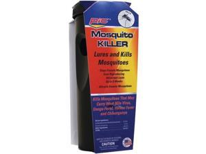 PIC CYL-MOS Mosquito Trap & Kill