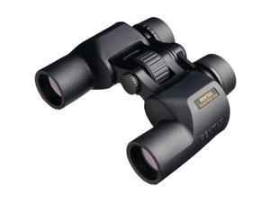 PENTAX 65851 8 x 30mm PCF CW Binoculars with Case