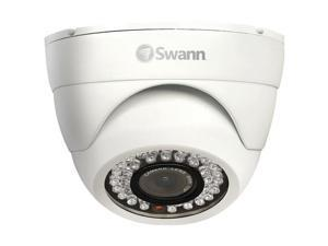 SWANN SWPRO-643CAM-US High-Resolution Dome Camera