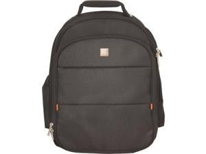 Urban Factory City Backpack Bag for Laptop Model CBP17UF