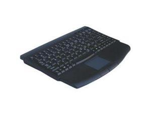 Mini W/ Touchpad Usb 13.38l