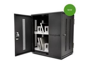 Charging Cabinet Chrmbook Tblt