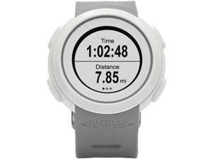 MAGELLAN TW0103SGXNA Echo(TM) Fitness Watch (Gray)