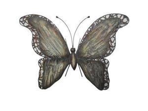 """21"""" Butterfly"""