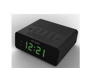 SmartSet Clock Radio