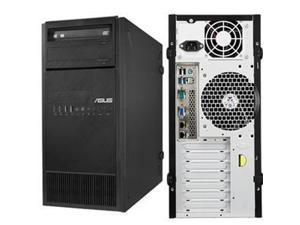TS110 E8 PI4  Server Barebone