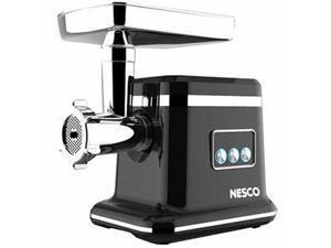 Nesco 650w Food Grinder