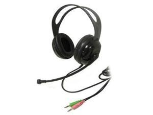 OTE Stereo PC Headset