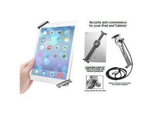 AntiTheft Security Grip iPad