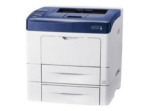 Xerox Phaser 3610/DN - Printer - monochrome - Duplex - laser - Legal - 1200 x 1200 dpi - up to 47 ppm - capacity: 700 sheets - Gigabit LAN, USB host