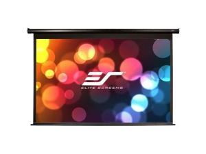 Elitescreens Electric106X 106 Inch Electric Screen