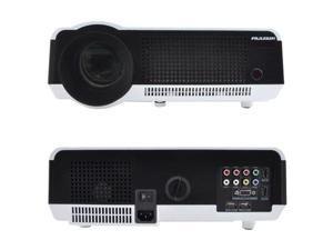 PYLE HOME PRJLE82H LED Home Theater Projector with 1080p Support