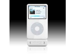Mini Portable Stereo Speaker for iPod Nano Video Photo