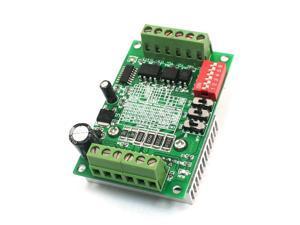 TB6560 3A Single-Axis Controller Stepper Motor Driver Board
