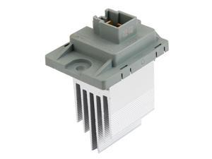 Air Conditioner Blower Power Transistor Assembly 97179-2D000 for Hyundai Elantra