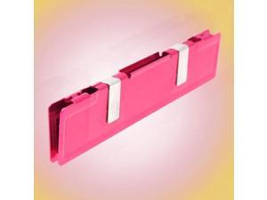 NEW Aluminum Heat SDR DDR RAM Memory HeatSink Spreader