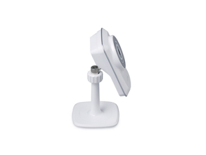 D-Link Wireless Day/Night Network Surveillance Camera with mydlink-Enabled, DCS-932L (White)