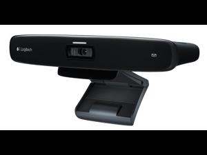 Logitech 960-000921 TV Cam HD for Skype Calls on HDTVs