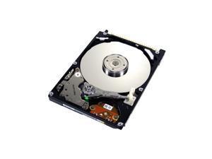 "TOSHIBA MK5055GSX 500GB 5400 RPM 8MB Cache SATA 3.0Gb/s 2.5"" Notebook Hard Drive Bare Drive"